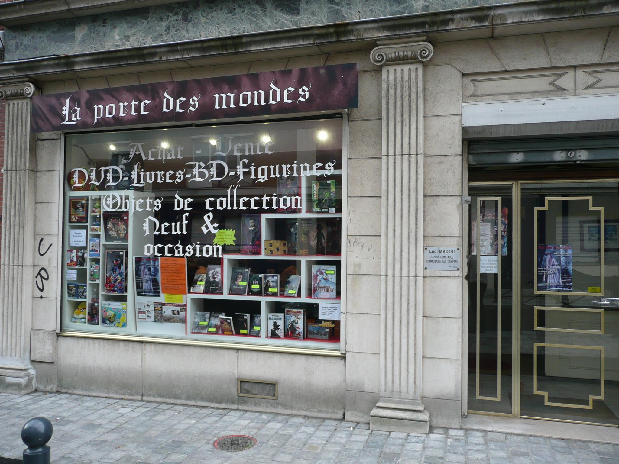 http://kobold94.free.fr/centpoursangroubaix/P1110365.JPG